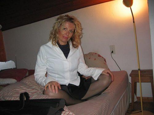 Femme mariée pour un plan cul a Paris 12ème
